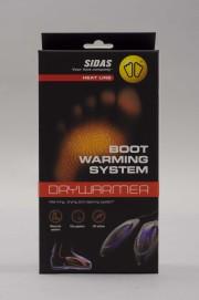 Sidas-Dry Warmer-FW16/17