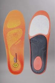 Sidas-Winter 3 Feet High-INTP