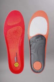 Sidas-Winter 3 Feet Low-INTP