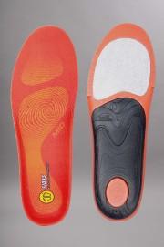 Sidas-Winter 3 Feet Mid-INTP