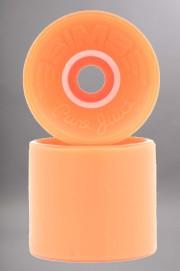Sims-Pure Juice Orange-INTP