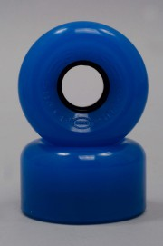 Sims-Street Snake Blue 62mm-78a-INTP
