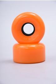 Sims-Street Snake Orange 62mm-78a-2018