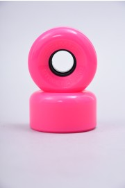 Sims-Street Snake Pink 62mm-78a-2018