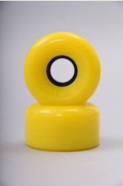 Sims-Street Snake Yellow 62mm-78a-2018