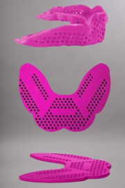 Sisu-1.6 Aero Hot Pink-INTP