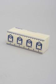 Sk8mafia-Butter Ledge Wax-INTP