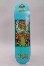 Plateau de skateboard Sk8mafia-Jamie Palmore 7 Wonde-2017