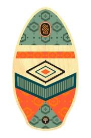Skimone-Waimea-SS16