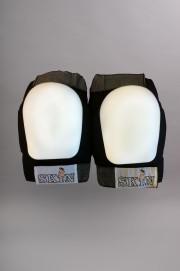 Skin-Knee Dread B-SS12