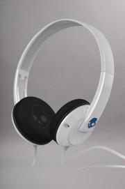 Skullcandy-Uprock On-ear W/mic1-INTP