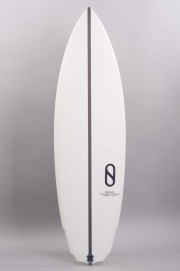 Planche de surf Slater design-Sci-fi-SS17