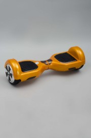 Smartboard-Classic Gold-INTP