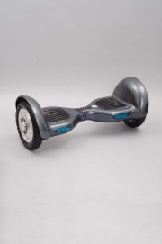 Smartboard-Offroad Black Carbon-INTP