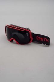 Masque hiver homme Smith-I/o 7 Sage Ecran Supplementaire Inclus-FW16/17