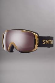 Masque hiver homme Smith-I/o Prairie Machine Ecran Supplementaire Inclus-FW15/16