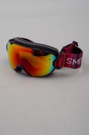 Masque hiver homme Smith-I/os-FW16/17