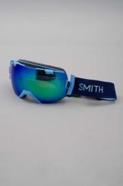 Masque hiver homme Smith-I/ox Ecran Supplementaire Inclus-FW16/17