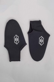 Sniper-1.5mm Low Socks-2018