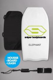 Sniper-Elephant