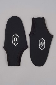 Sniper-Low Socks 1.5mm-SS15
