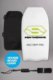Sniper-Moz Ybpp Pro