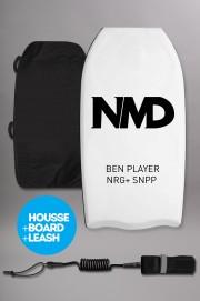 Sniper-Nmd Ben Player Nrg+ Snpp