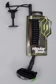 Sniper-Regular Wrist-SS17