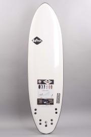 Planche de surf Softech-Brainchild Pro Dss-SS17