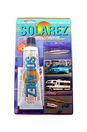 Solarez-All Purpose Repair Resin-INTP