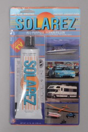 Solarez-All Purpose Repair Resin-SS15