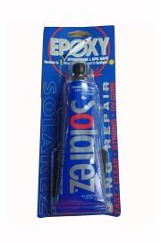 Solarez-Epoxy-INTP