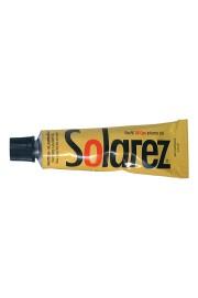 Solarez-Polyester Ding-SS16