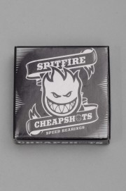 Spitfire-Cheapshots-2017