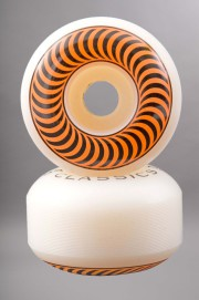 Spitfire-Classic 53mm Orange 99a-INTP