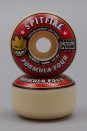 Spitfire-Formula 4 101d  Classic-2017