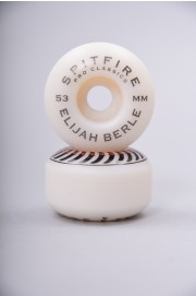 Spitfire-Pro Clsc 99d Berle Wht-2018