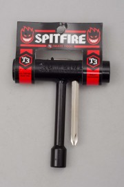Spitfire-T3-2016