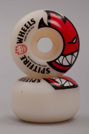 Spitfire-Wheels Bighead 52mm-2017