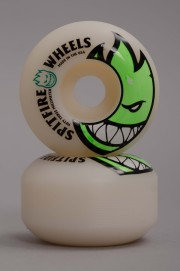 Spitfire-Wheels Bighead 53mm-2018