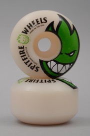 Spitfire-Wheels Bighead 59mm-2017