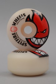 Spitfire-Wheels Bighead 63mm-2017