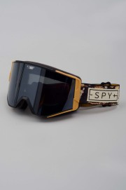 Masque hiver homme Spy-Ace Phil Casabon-FW16/17