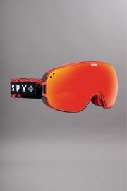 Masque hiver homme Spy-Bravo-FW15/16