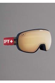 Masque hiver homme Spy-Bravo Party Ecran Supplementaire Inclus-FW14/15