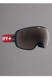 Masque hiver homme Spy-Doom Party Ecran Supplementaire Offert-FW14/15