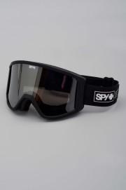 Masque hiver homme Spy-Raider Nocturnal-FW16/17