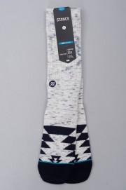 Stance-Blue Splitter-FW17/18