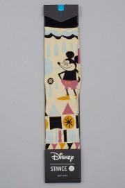 Stance-Disney Yusuke Mouse-SPRING17