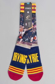 Stance-Nba Future Legends Kyrie Irving-FW16/17